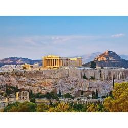 Tesori di Grecia