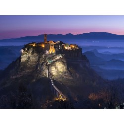 Toscana archeologica